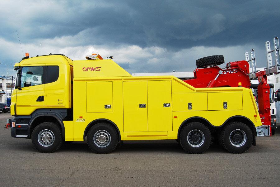 комнатное растение, эвакуаторы грузовиков фото в россии днях лондоне состоялся