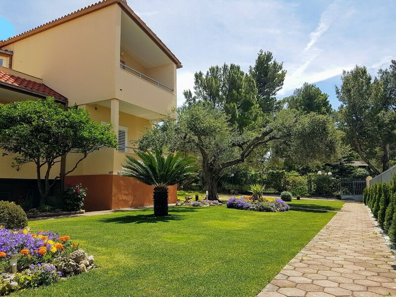 Guest House Antonia