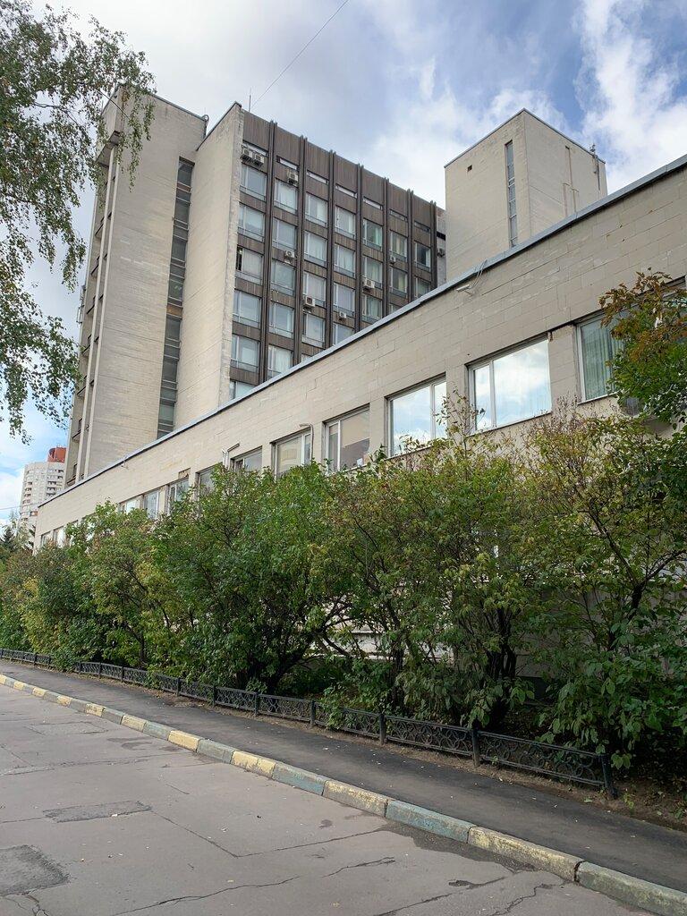 юридические услуги — Юридический центр ЭкаЛекс — Москва, фото №1