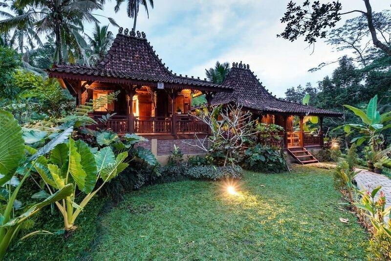 Be Bali Stay