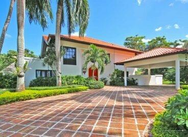 Villa Marfil by Casa de Campo Resort & Villas