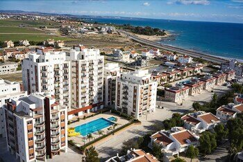 Long Beach Rental Apartments