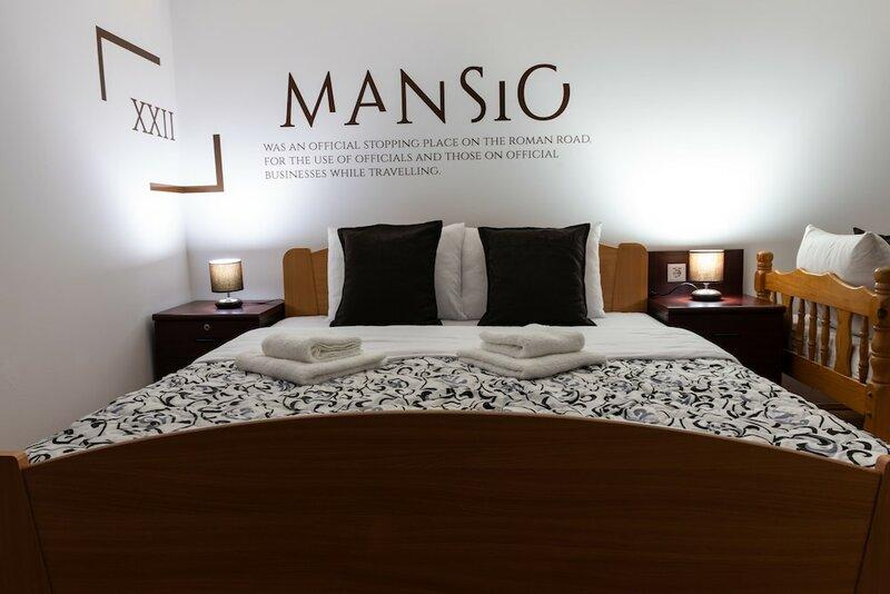 Mansio