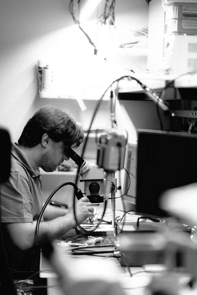 ремонт телефонов — Сервисный центр Lab 2.0 — Москва, фото №2