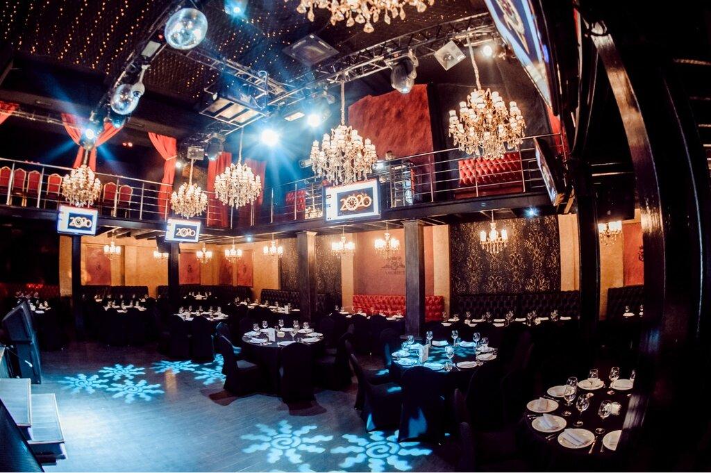 Клуб аморет в москве элитные ночные клубы в москва