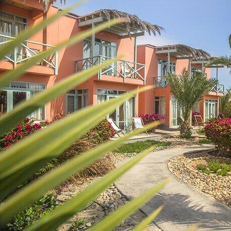 Chicama Surf Hotel & SPA