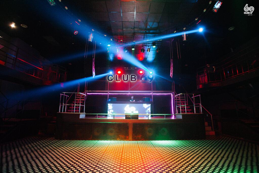 Клубы в улан удэ ночные бесплатный ночные клубы электрозаводская