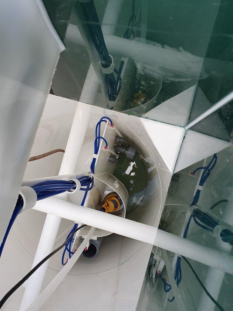 системы водоснабжения, отопления, канализации — АкадемияСептиков.рф — Москва и Московская область, фото №1