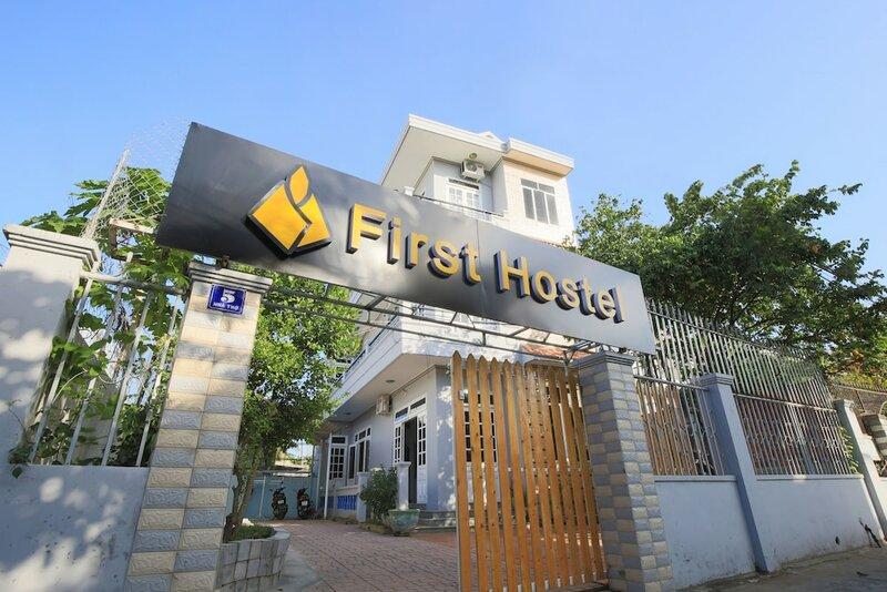 Bien Nha Trang Apartment