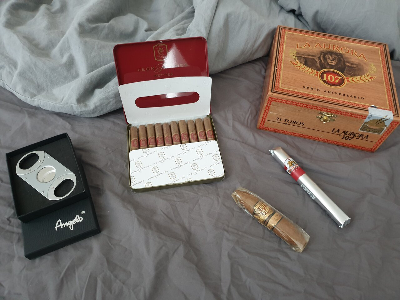 Табачные изделия интернет магазин екатеринбург сигареты из сша купить в москве в розницу