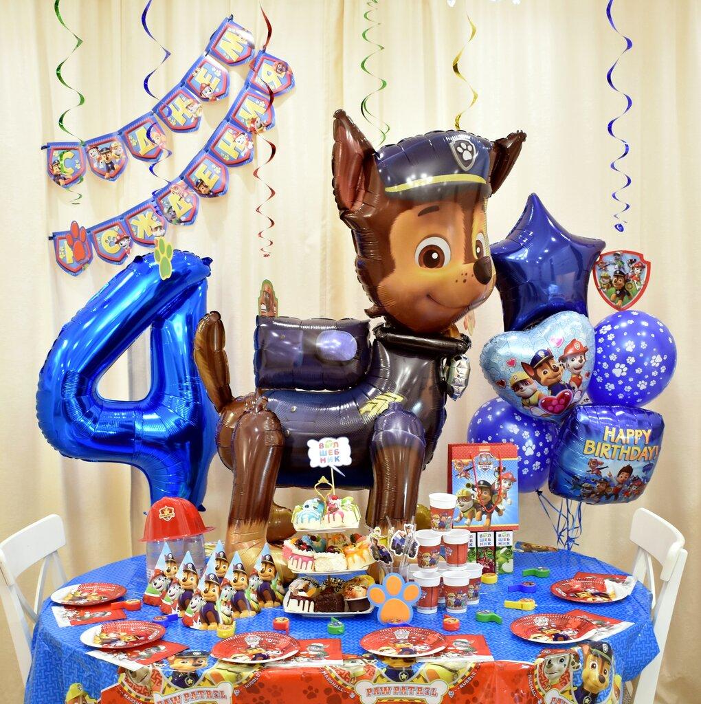 товары для праздника — Волшебник Азино — Казань, фото №2