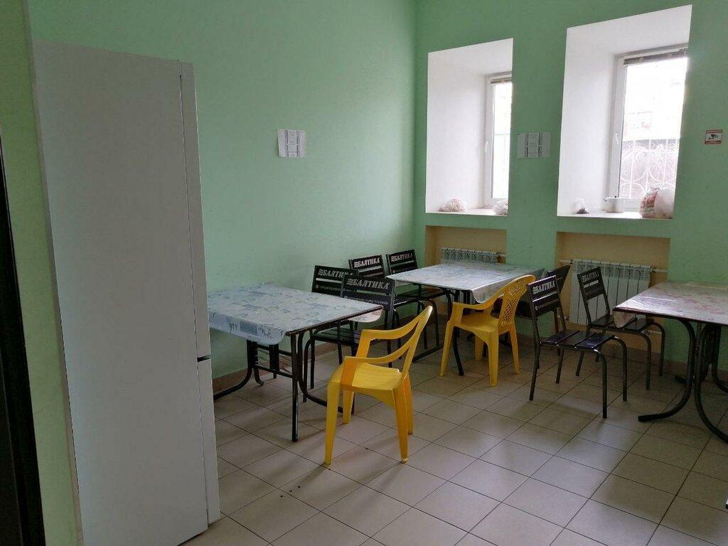 хостелы в москве на савеловской фото температурным условиям