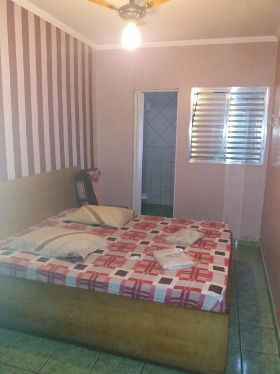 Hotel Della Rose