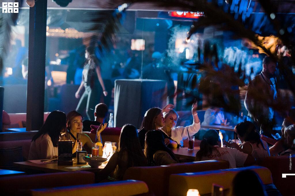 Ночной клуб около интуриста клуб тактика в москве