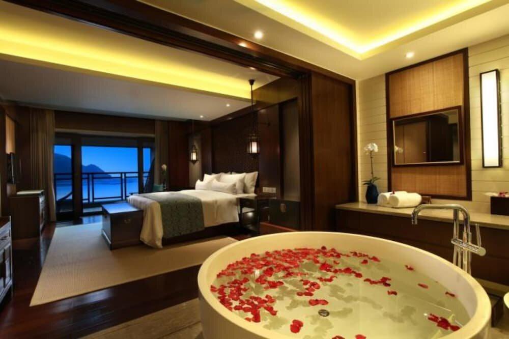 осуществляем самые популярные отели в китае с фото рынке представлен