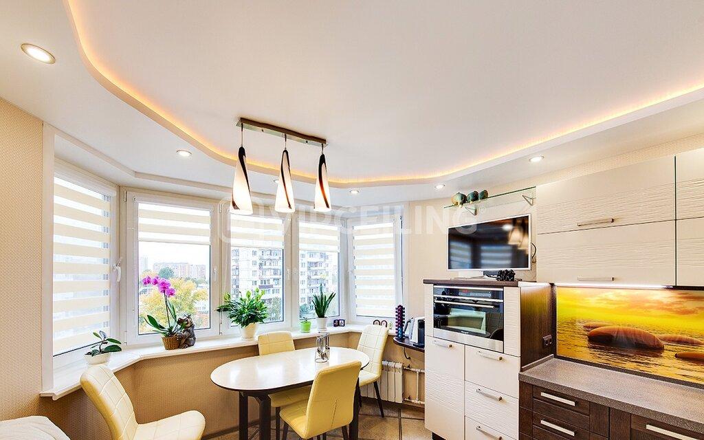 рецептуре навесные потолки фото для кухни вырезать бумаги