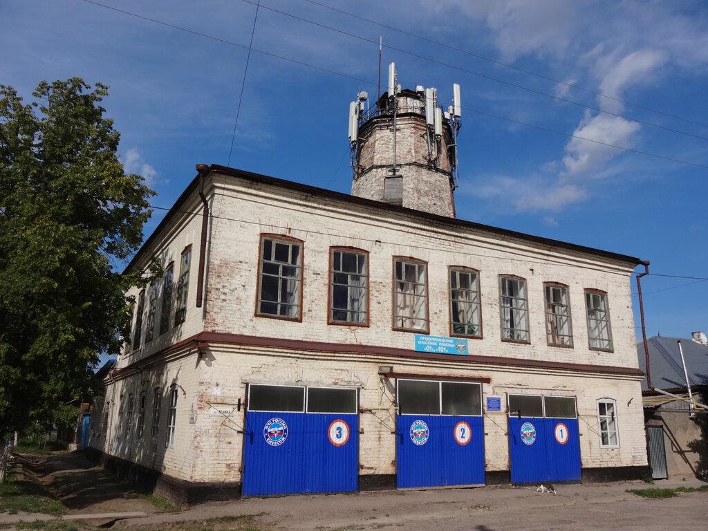 Фото города малмыжа кировской области