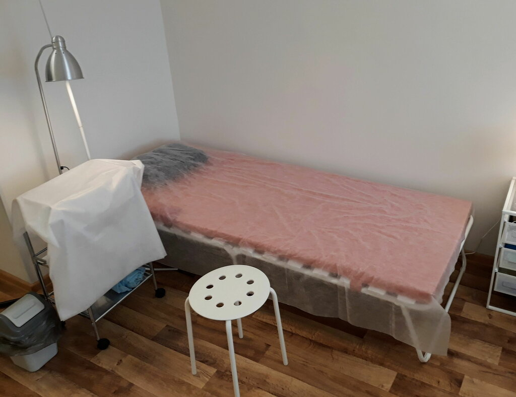 Наркологическая клиника кировск что нужно чтобы не болеть с похмелья