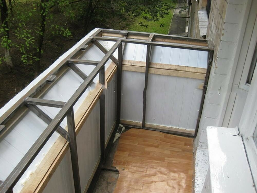 Тюль на кухню с балконом фото ротор