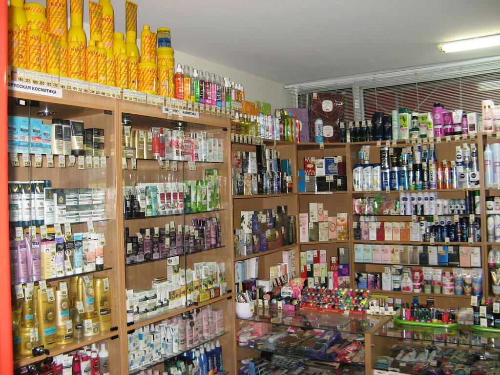 Где купить белорусскую косметику в тамбове avon иркутск