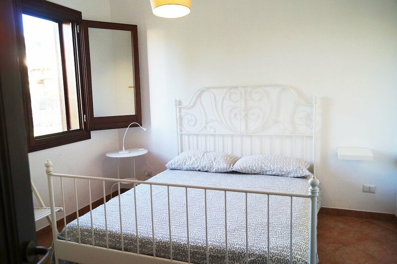 Mareluna Resort Apartments
