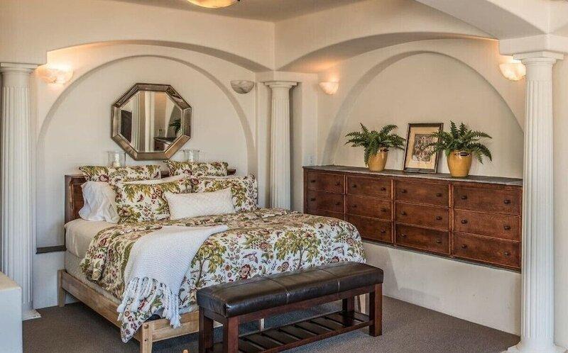 Lx22 Luxury Estate Carmel by The Sea