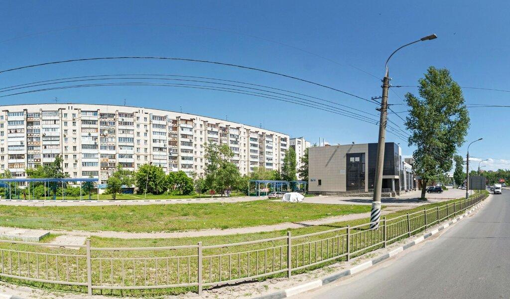 Лига ставок адрес в ульяновске [PUNIQRANDLINE-(au-dating-names.txt) 25