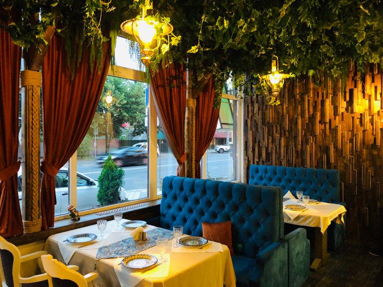 спутниковую карту рестораны в ташкенте фотографии более древние свидетельства