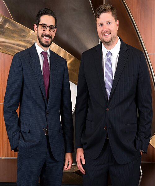 Gay attorneys in miami fl