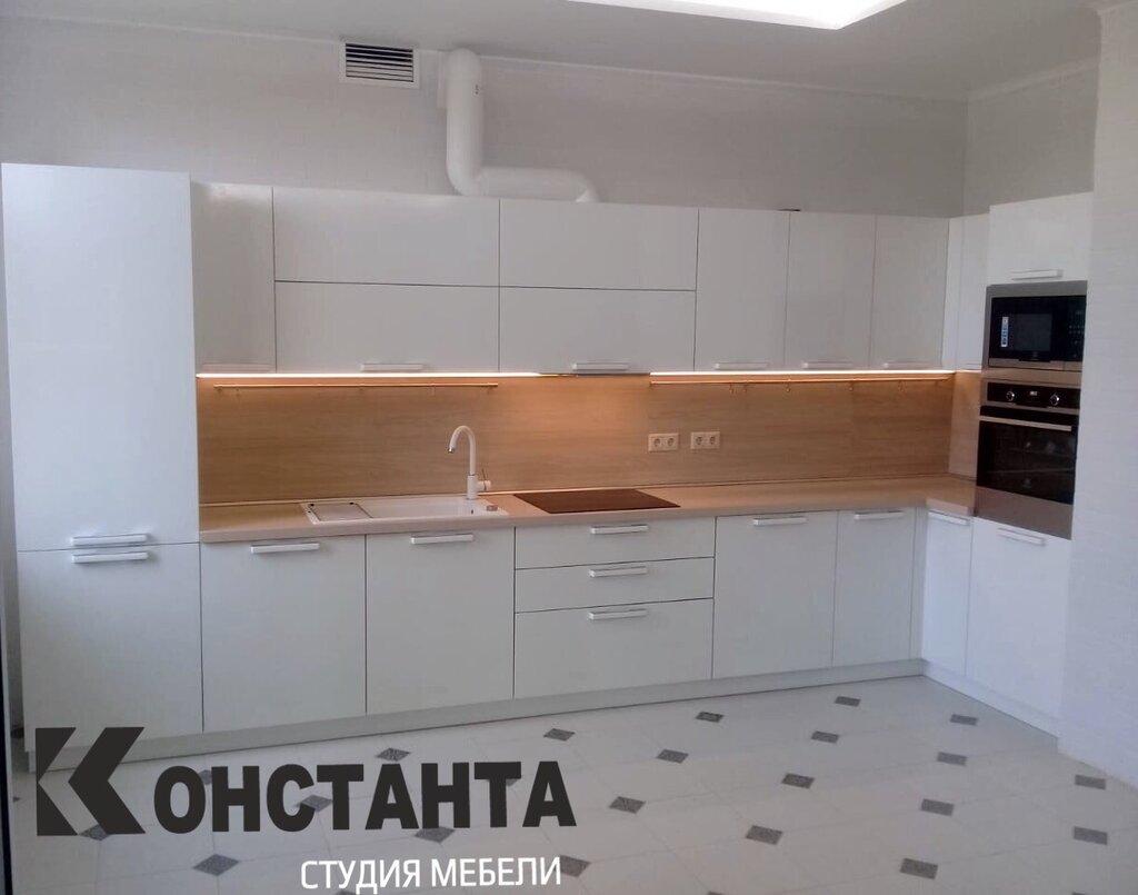 мебель для кухни — Константа — Ростов-на-Дону, фото №6