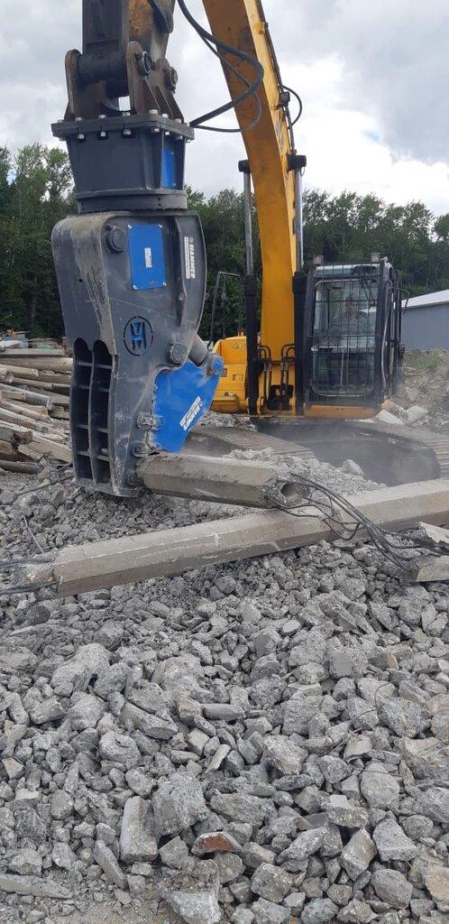 Экс бетон как оштукатурить монолитную стену цементным раствором