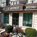 Beauty L'avenue Studio, Услуги парикмахера в Городском округе Кизилюрт