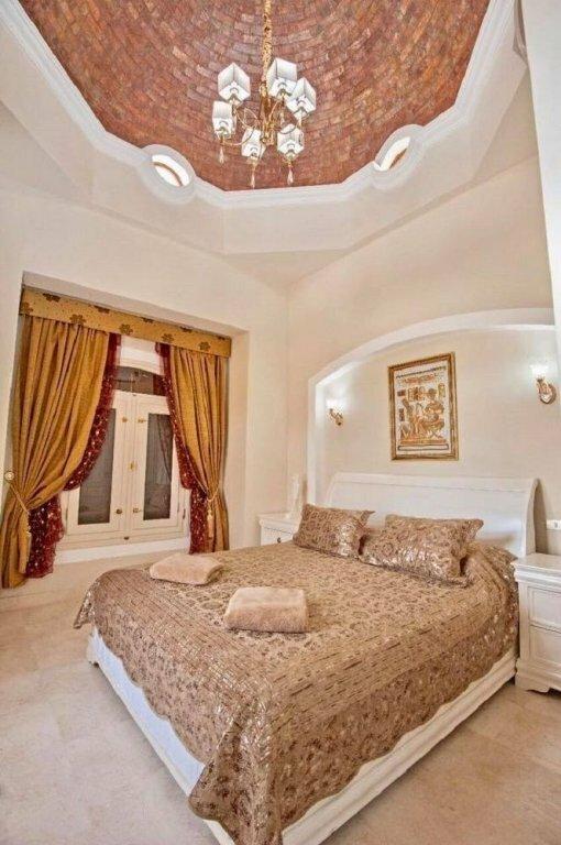 Elegant Villa in El Gouna with Pool - Sabina Y 140