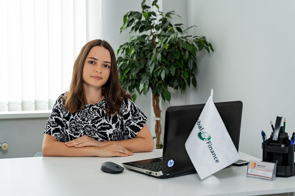 Услуги бухгалтер краснодара поздравление с днем рождения главному бухгалтеру женщине