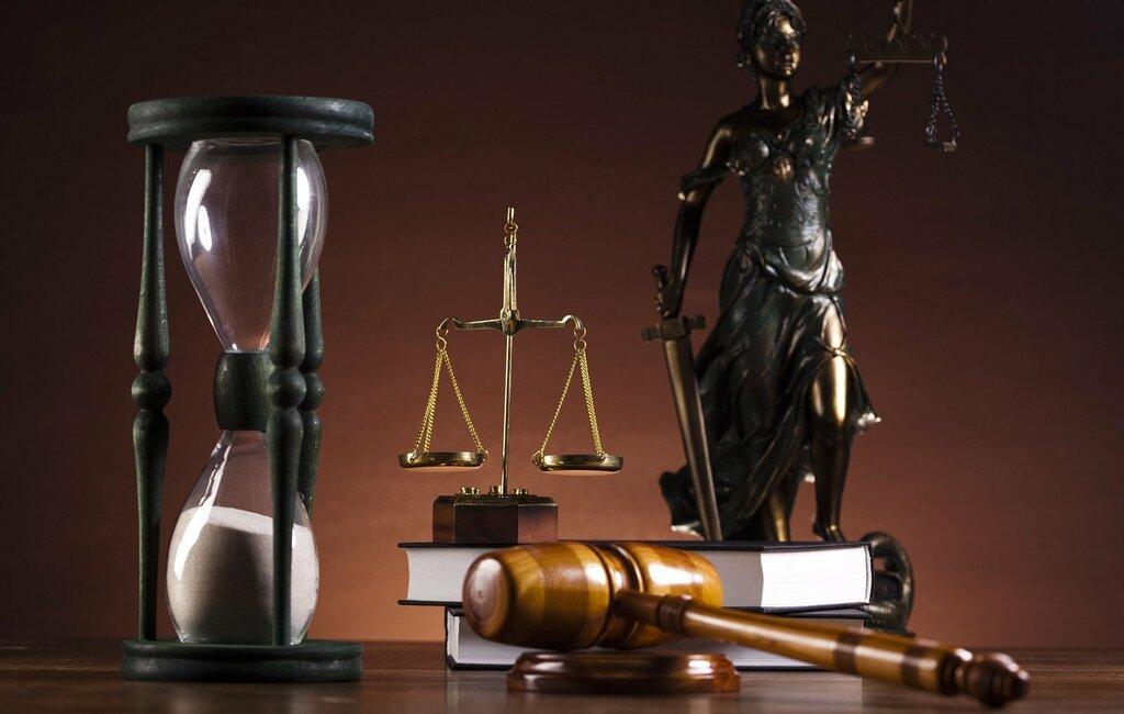 бесплатный юрист по банкам