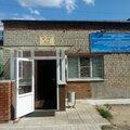 Синтез, Технический надзор в Городском округе Курск