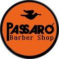 Passaro № 1, Услуги парикмахера в Караваевском сельском поселении
