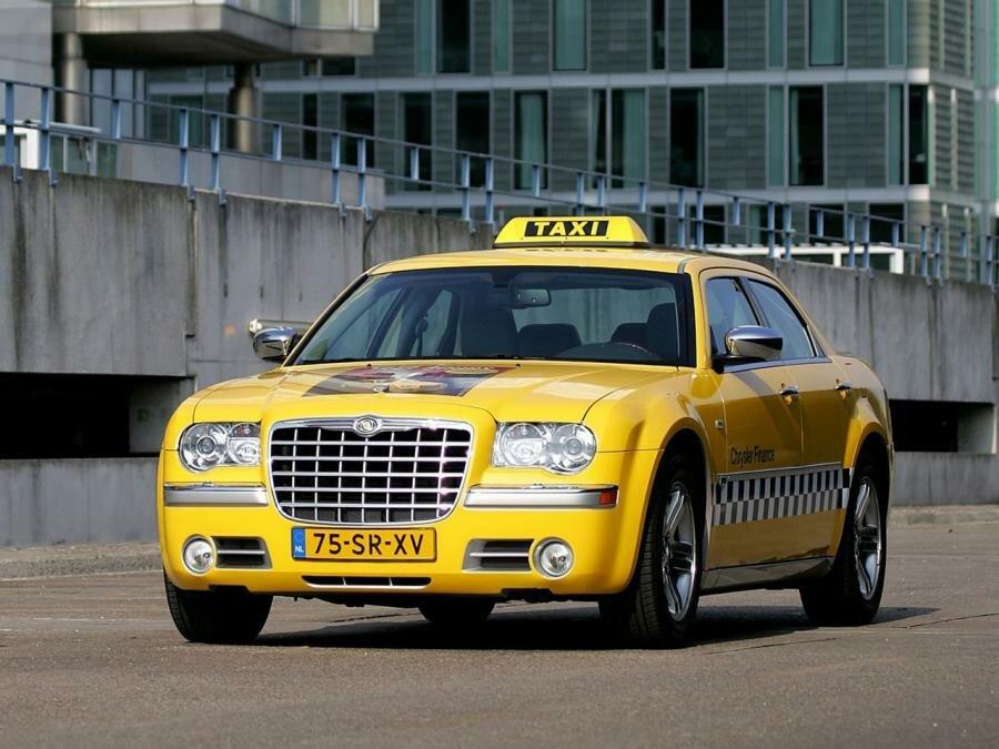 смогли картинки автомобилей такси схему