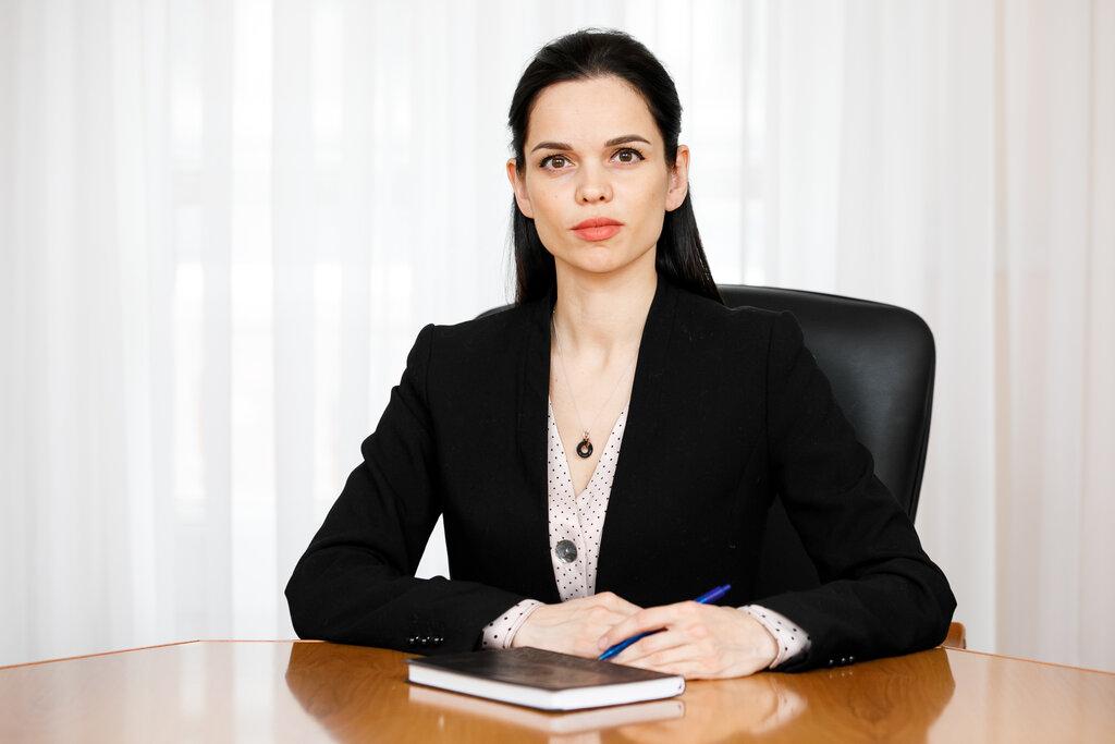 семейный адвокат москва