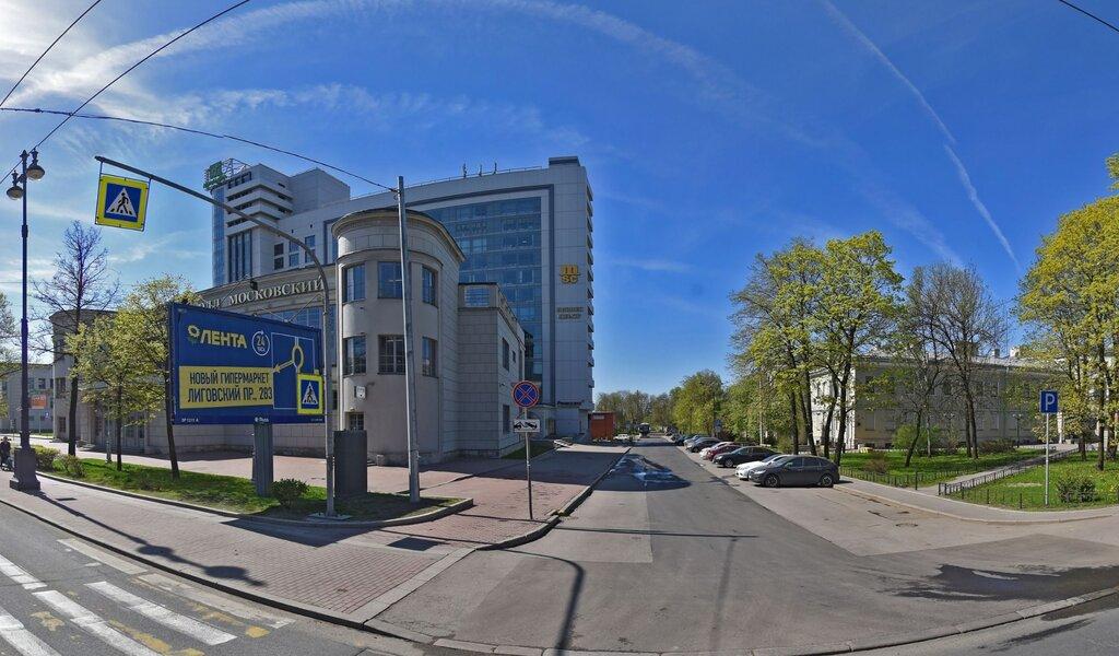 офисы ренессанс страхование в невском районе спб