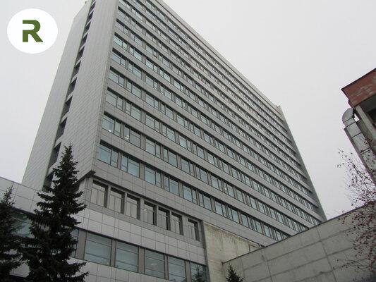 строительные и отделочные работы — Ремонтофф — Москва, фото №1