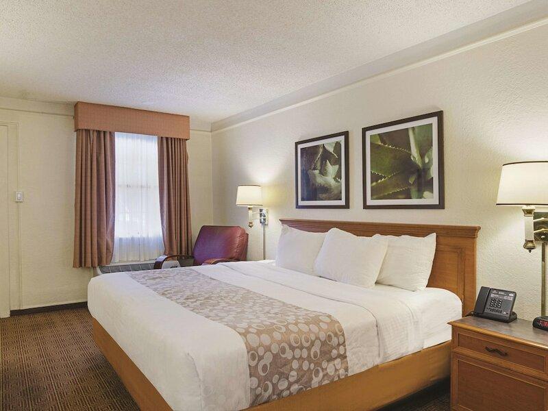 La Quinta Inn by Wyndham Denver Cherry Creek