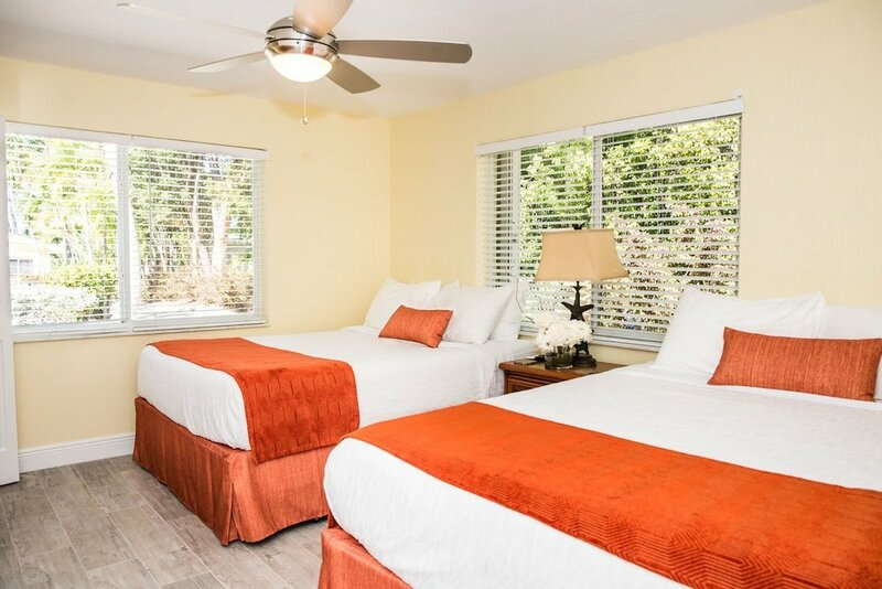 Coconut Bay Resort Key Largo