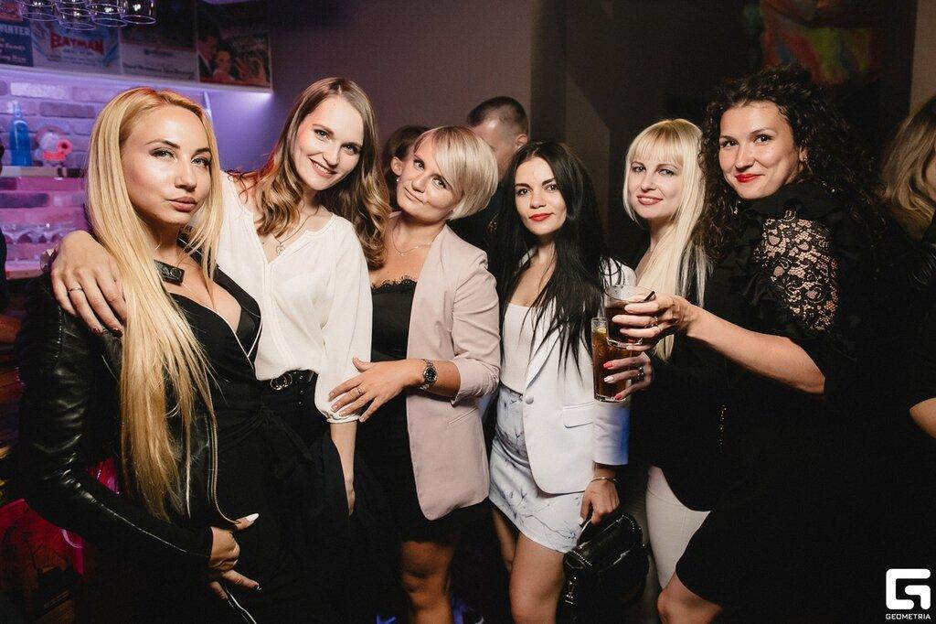 Ночной клуб на тверском работа и вакансии в ночных клубах москвы