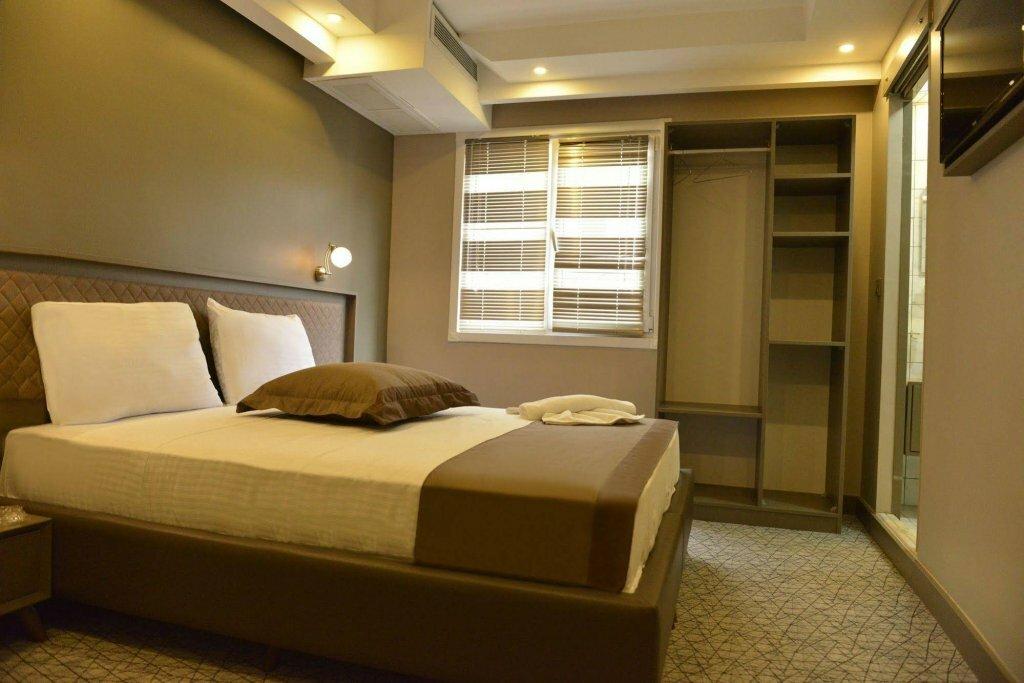 otel — Türkeli Hotel — Avcılar, photo 2