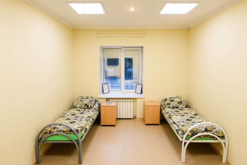 центр наркологии екатеринбург