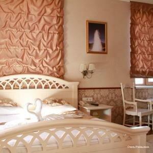 гостиница — Рейкьявик — Алматинская область, фото №1