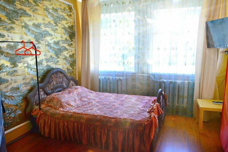 Holiday Home on Turgeneva