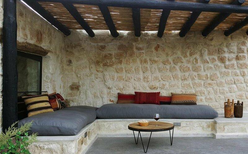 Sota Cappadocia