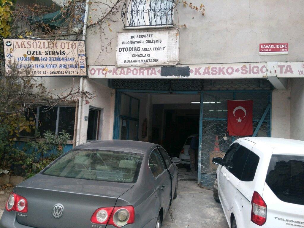 Aksözler Otomotiv, otomobil satış galerileri, İstiklal Mah., Kavaklıdere  Cad., Ümraniye, İstanbul, Türkiye - Yandex Haritalar